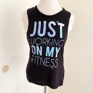 Authentic American Heritage Tops - 🧜♀️4 for $45 🧜♀️ Women's Fitness Tank